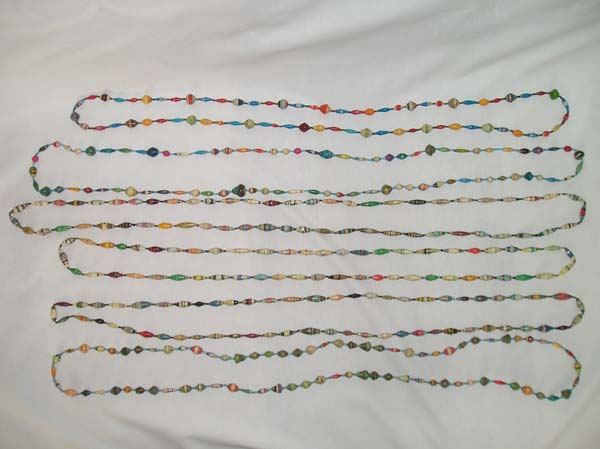 PaperBeads1